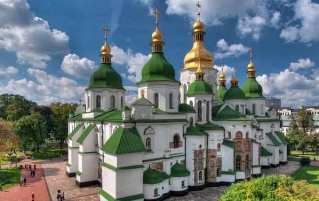 Синод УПЦ КП заявляет о прокремлевском вмешательстве в вопрос автокефалии