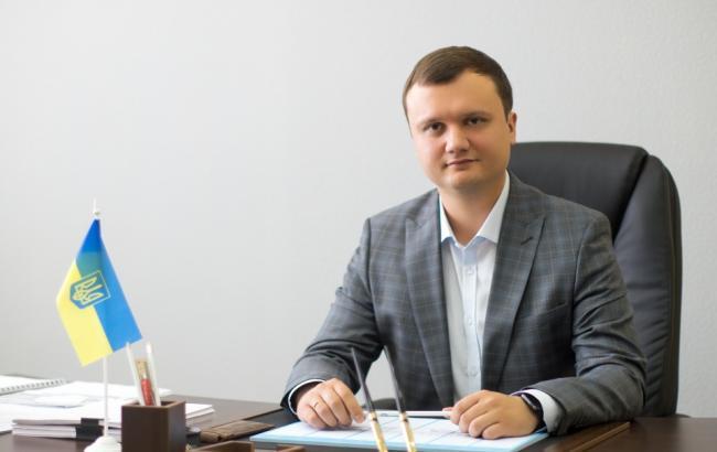 Фото: Дмитрий Левченко (kyivcity.gov.ua)