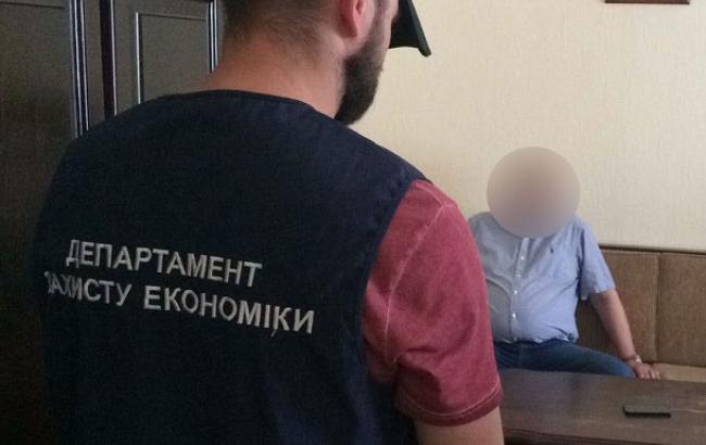 Ілюстративне фото (npu.gov.ua)