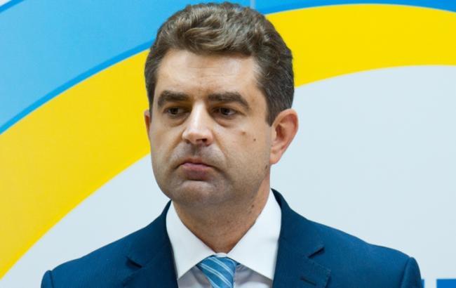 МЗС підтвердило присутність 4 українців на затонулому траулері в Охотському морі