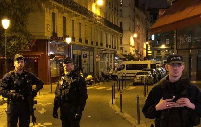 Франція видала ордери на арешт трьох представників спецслужб Сирії, - Le Monde
