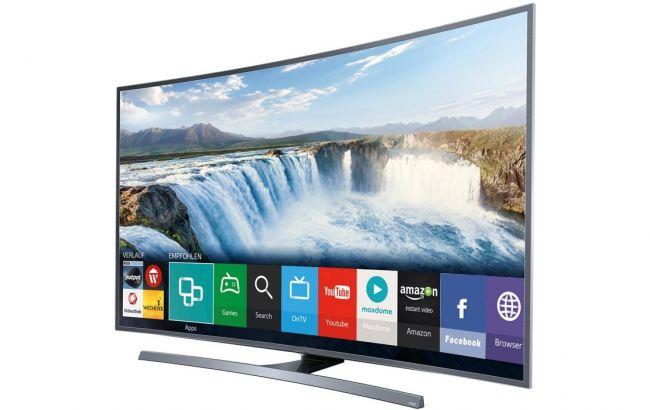 Телевізори SMART TV: принцип роботи та переваги