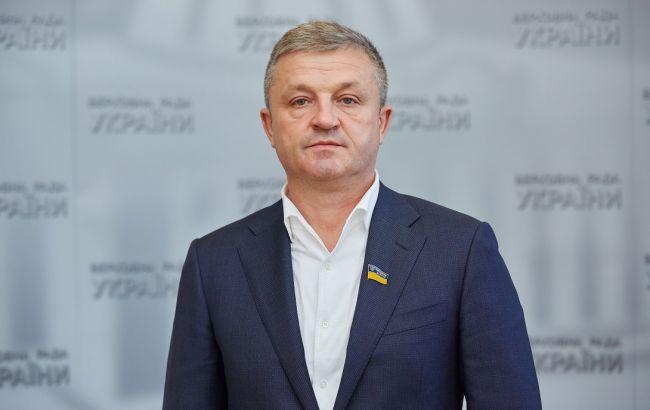 Мороз: Гончарук — самый непрофессиональный премьер в украинской политике