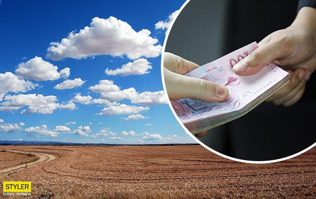 В Украине открыли рынок земли: кто сможет получить бесплатно