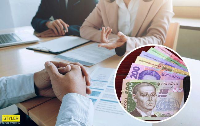 Пенсию в Украине можно получить досрочно и с минимумом стажа: кого это касается