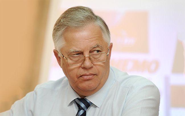 Высший админсуд подтвердил законность запрета КПУ