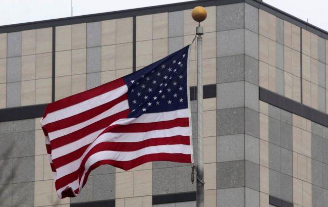 США обеспокоены решением Совета НБУ выразить недоверие Рожковой и Сологубу