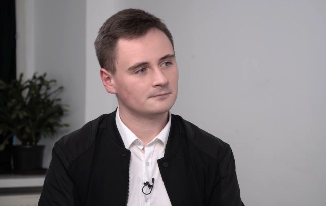 Беларусь попросила Польшу экстрадировать основателей телеграм-канала Nexta