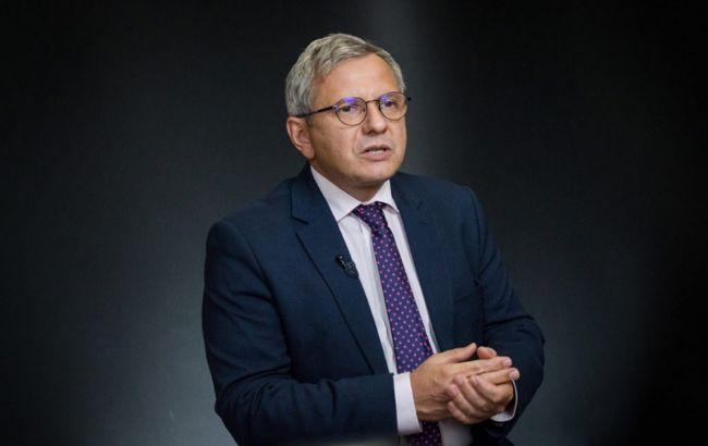 Радник Зеленського пояснив, чому без МВФ Україна буде брати в борг дорожче