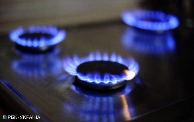 Местные власти призвали обеспечить договора на поставку газа коммунальным предприятиям
