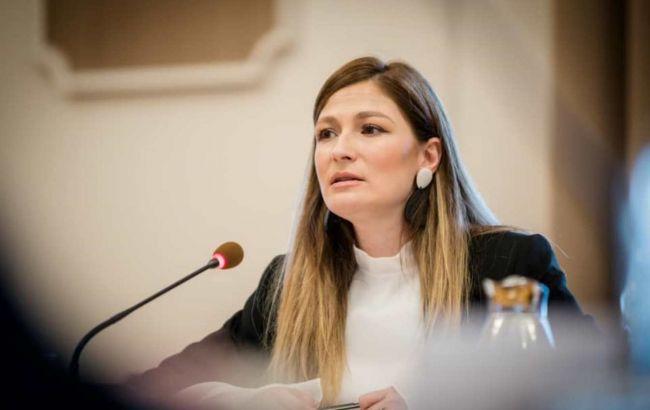 Доклад ООН по правам человека в Крыму фиксирует преследования и пытки