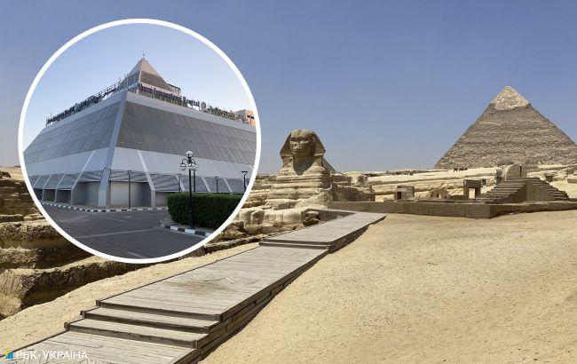 Протоколи безпеки. Що чекає туриста у випадку хвороби на COVID в Єгипті: фото