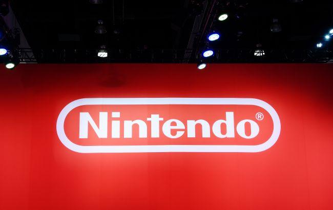"""Пиратский сайт будет выплачивать долг """"Nintendo"""" в течение 3000 лет"""