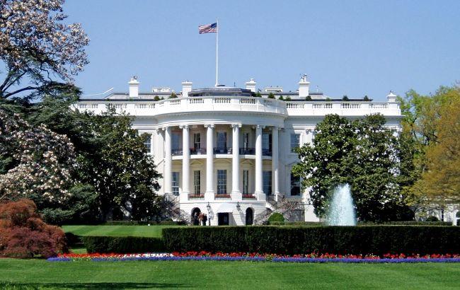 В Белом доме сообщили о случае COVID у сотрудника