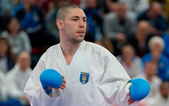 Вид спорту, в якому відзначилась Україна, виключили з програми Олімпіади-2024