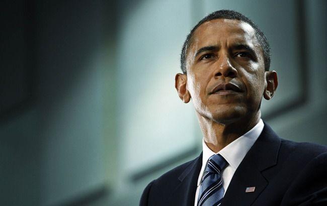 Президент США готовится посетить Кубу не позже марта