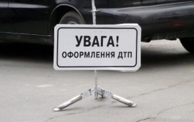 Новости в любани минской области