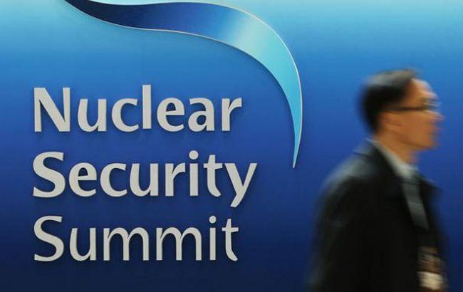 Саммит по ядерной безопасности: угроза ядерного терроризма растет