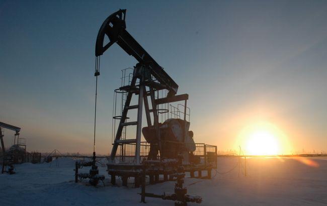Фото: закордонні поставки російської нафти виросли на 6%