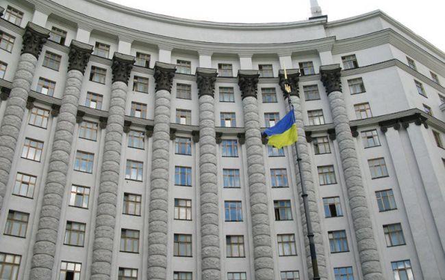 Фото: Кабмин ограничил доступ антиукраинской литературы