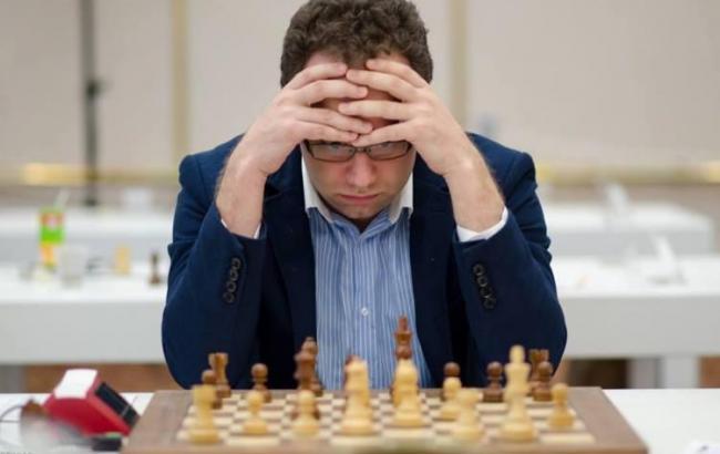 Наши девушки сыграют скомандой Чехии— Всемирная шахматная Олимпиада