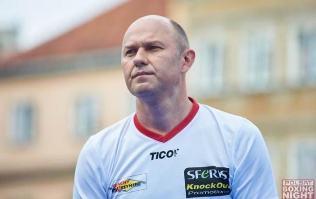 Фото: Федор Лапин