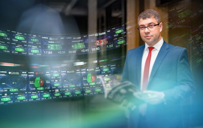 Богдан Терзи: финансист открывает новые перспективы для развития бизнеса и повышения дохода