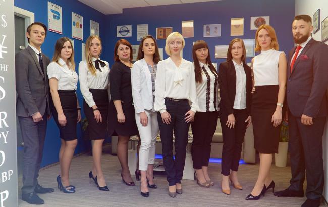 ЦБТ-Львов: отзывы довольных клиентов —  главный критерий отличной работы