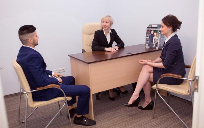 Елена Якубовская — руководитель компании Центр Биржевых Технологий (Львов)
