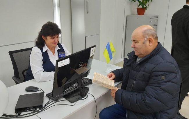 Новая карта страны: как ликвидация районов повлияет на жизнь украинцев