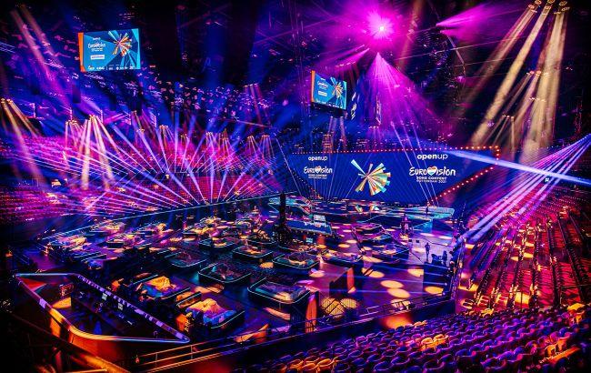 Внезапно: Евровидение 2021 получит продолжение