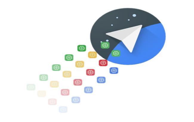 Фото: Google поліпшить роботу свого месенджера (kifi.com)