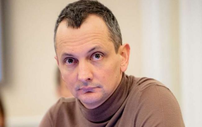 Радник прем'єра Юрій Голик розповів, скільки книг він прочитав впродовж 2019 року