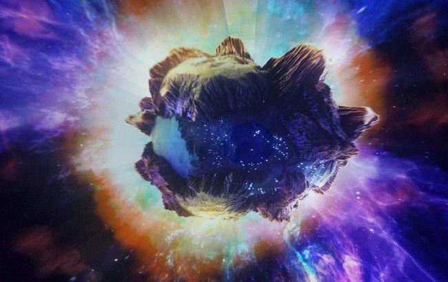 Астрономи зловили в космосі дивний радіосигнал і назвали його джерело