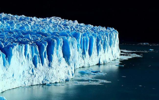 Фото: Льодовик (frawsy.com)