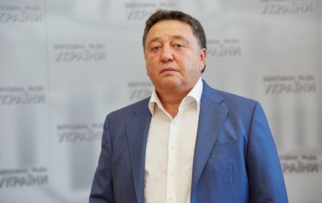 Що відомо про кандидата в мери Харкова Олександра Фельдмана: головне