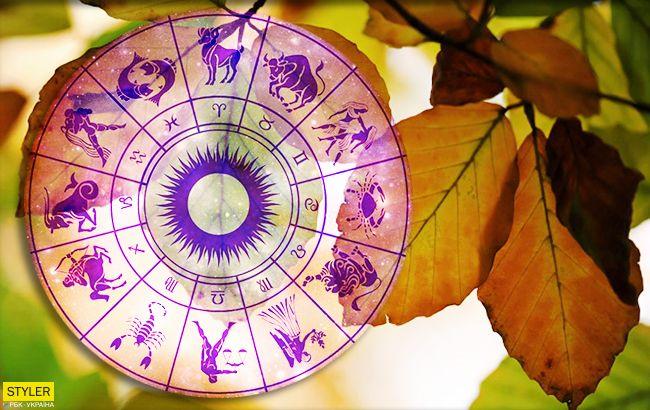 Не ризикуйте даремно: знаки Зодіаку, яким загрожує небезпека у вересні