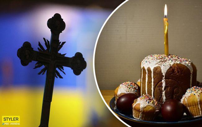 Великдень в Україні у 2020 році: традиції і як будемо святкувати