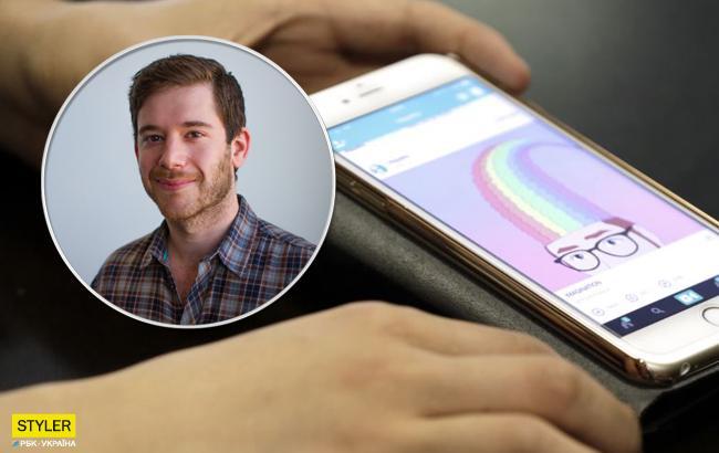 Создатель популярных мобильных приложений был найден мертвым