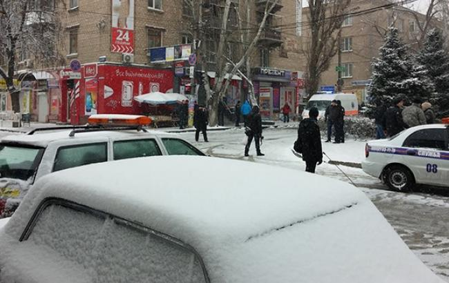 Источник фото:visti.ks.ua