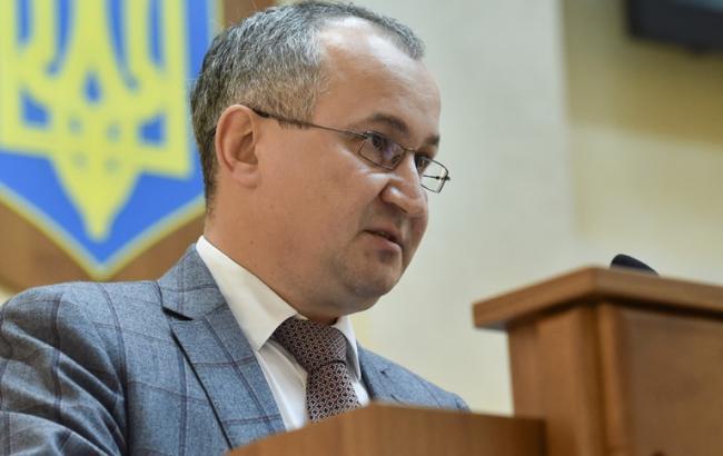 СБУ может возбудить уголовное дело против Савченко из-за поездки вДонбасс