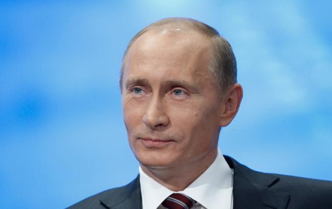 США оцінюють шанси керівництва Росії вижити при ядерному ударі, - Bloomberg