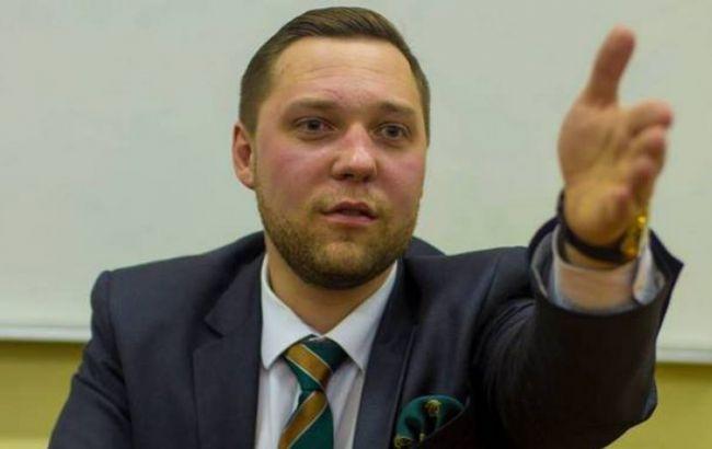 Адвокат Корбана звинуватив прокурора у фальсифікації документів