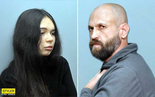 Зайцева и Дронов удивили цинизмом: грозит новый суд