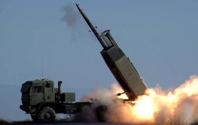 США продадут Польше 20 новейших артиллерийских систем
