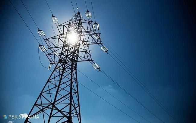 В ЕС повторно обратились к НКРЭКУ из-за платежей для экспорта электроэнергии