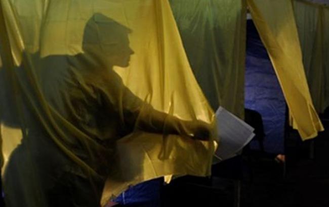 На избирательных участках по Украине зафиксированы 3 случая смерти, - Минздрав