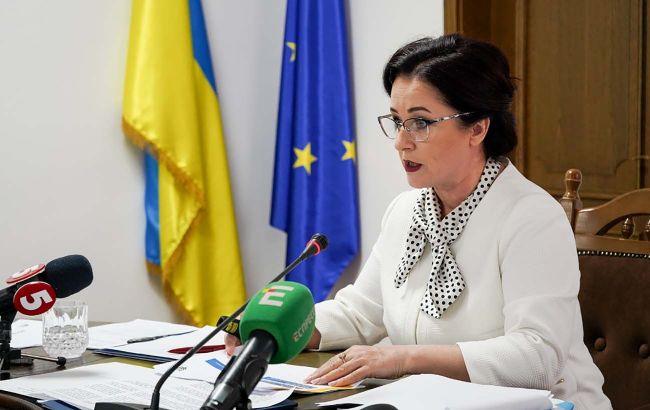 Главу комиссии по отбору руководителя САП обвинили в срыве конкурса: в чем причина