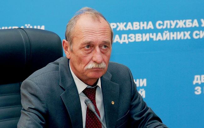 Синоптик Николай Кульбида: Южные районы Украины приближаются к греческому климату