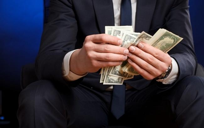 Фото: венчурные инвесторы экспериментируют с новыми бизнесами